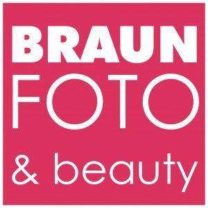 BRAUN Foto & beauty Metzingen