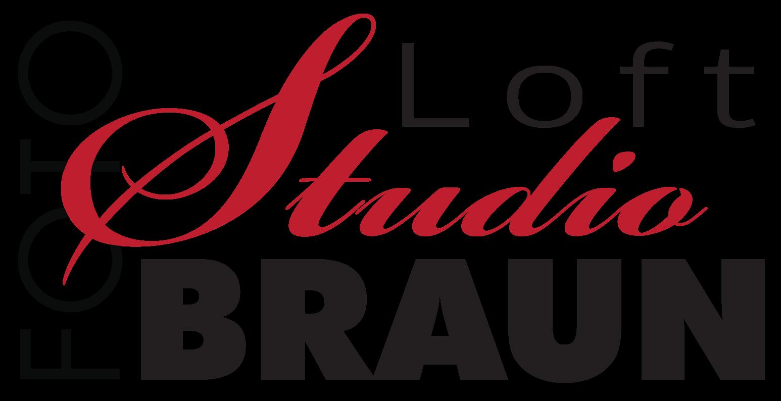 BRAUN Loft Fotostudio
